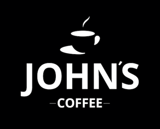 Ethiopia Yirgacheffe by John's Coffee