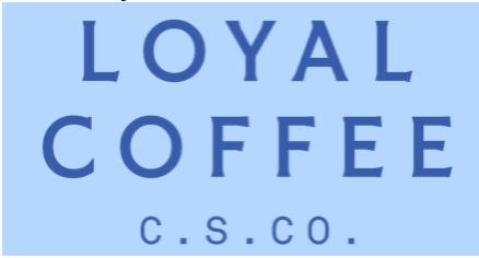 Colombia La Pradera by Loyal Coffee