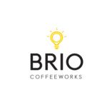Kenya Iyego Marimira by Brio Coffeeworks