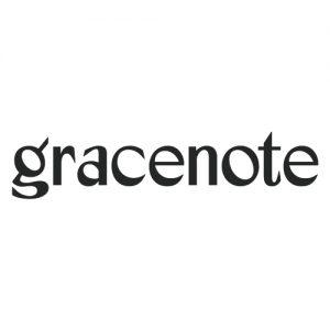 Alpha Espresso Instant from Gracenote Coffee