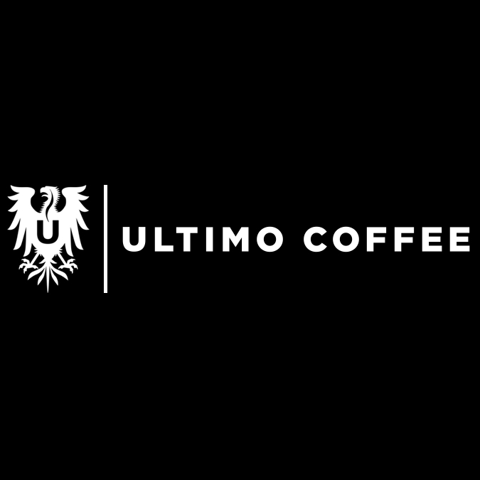 Ethiopia Worka Chelbessa by Ultimo Coffee