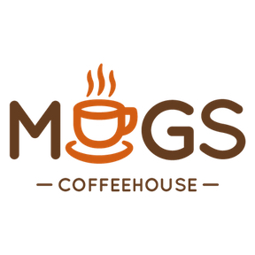 Costa Rica Del Fuego Anaerobic by Mugs Coffeehouse