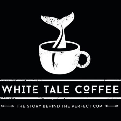 El Salvador Project 1246 Sigfredo's Story by White Tale Coffee