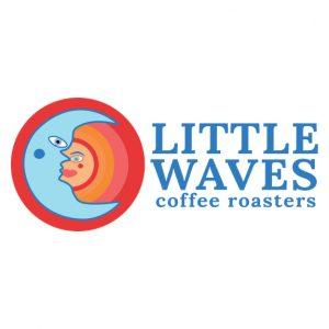 Ethiopia Dinkinesh: Genji Challa by Little Waves Coffee Roasters