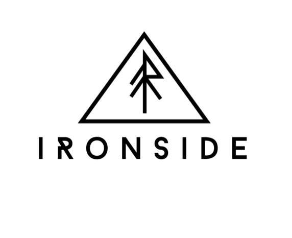 Ethiopia Kayon Mountain by Ironside Roasting Company