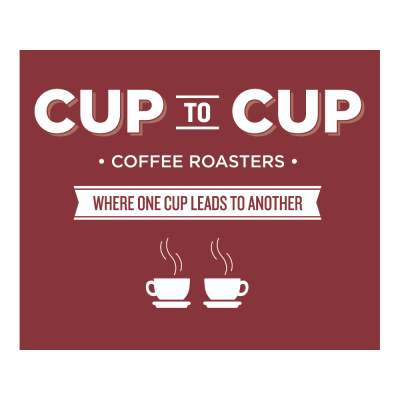 Ethiopia Yirgacheffe Kochere by Cup to Cup Coffee Roasters