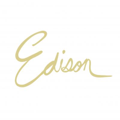 Ethiopia Koke Honey by Edison Coffee Co