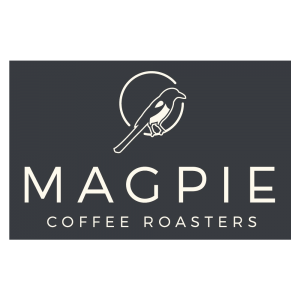 Kenya Tekangu Karogotu by Magpie Coffee Roasters
