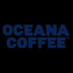 Ethiopia Durato Bombe by Oceana Coffee