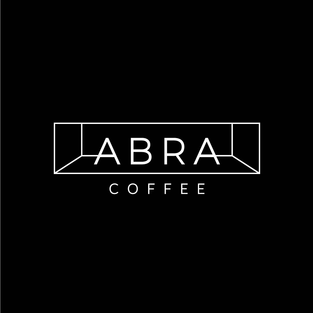Colombia Cauca Washed by Abra Coffee