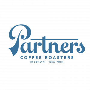 Ethiopia Naga Singage by Partners Coffee Roasters