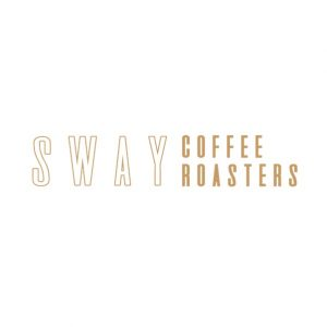 Colombia Decaf by Sway Coffee Roasters