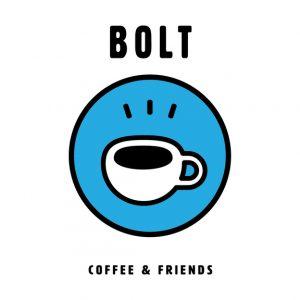 Honduras La Quebrada by Bolt Coffee