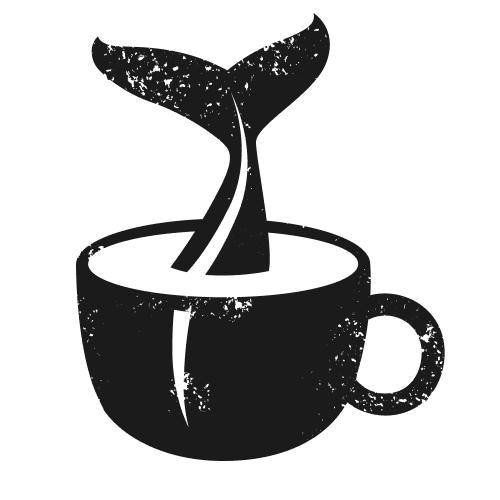 Colombia La Uva by White Tale Coffee