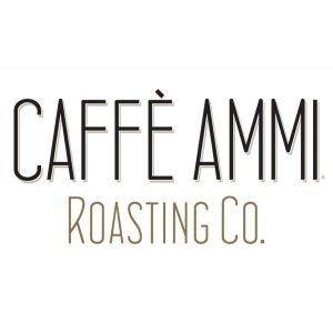 Guatemala La Morena by Caffè Ammi Roasting Co.