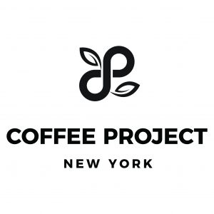 Colombia Finca el Paseo Anaerobic by Coffee Project NY