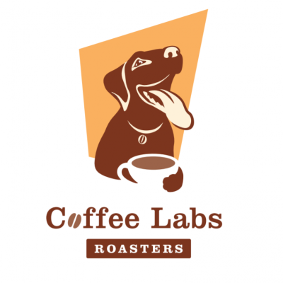 Rockit Dawg by Coffee Labs Roasters