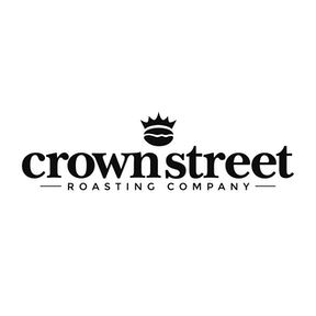 Guatemala Huehuetenango by Crown Street Coffee
