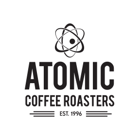 Colombia Ruben Erazo by Atomic Coffee Roasters