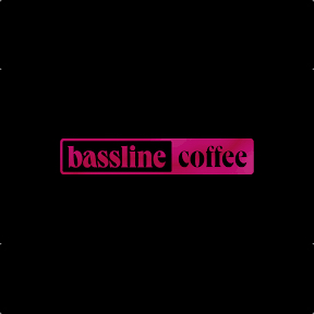 Bali Natural Organic by Bassline Coffee