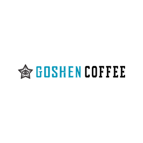 Burundi Turihamwe 'Secret Stash' by Goshen Coffee