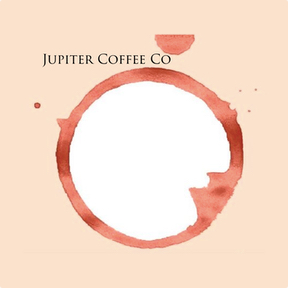 Ethiopia Aricha from Jupiter Coffee