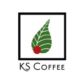 Nicaragua Las Mercedes by KS Coffee