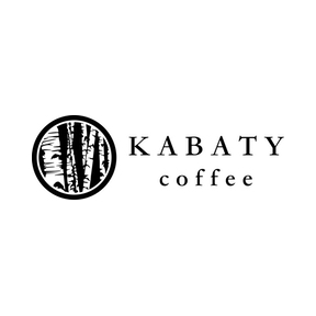 Ethiopia Guji Kercha, Guracho by Kabaty Coffee