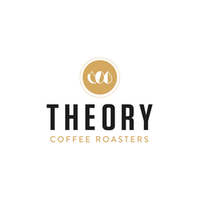Mexico La Yerba Natural by Theory Coffee Roasters