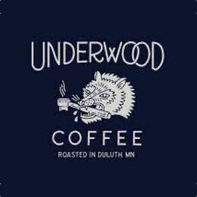 Colombia Inza by Underwood Coffee