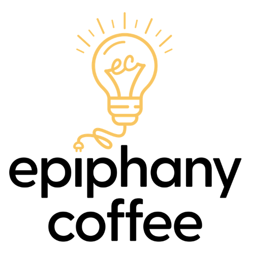 Vibrant Series – Colombia Monteblanco by Epiphany Coffee Company