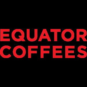 Colombia Cerro Azul Enano by Equator Coffees